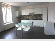 Appartement à louer F2 à Villerupt - Réf. 6456430