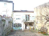 Maison à vendre F6 à Châtel-Saint-Germain - Réf. 6128750