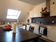 Duplex à louer 3 Chambres à Luxembourg-Beggen - Réf. 6657134