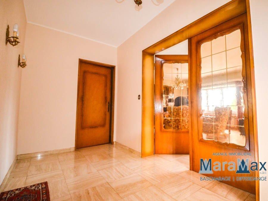 acheter maison 3 chambres 260 m² niederkorn photo 5