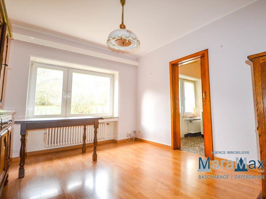 acheter maison 3 chambres 260 m² niederkorn photo 6