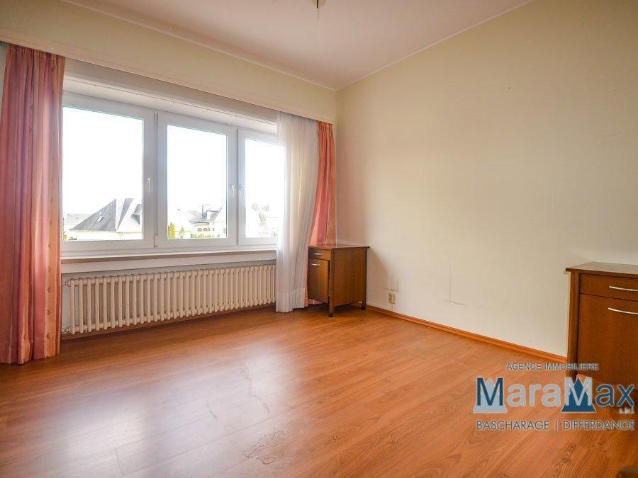 acheter maison 3 chambres 260 m² niederkorn photo 7
