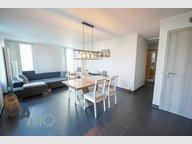 Apartment for rent 2 bedrooms in Differdange - Ref. 7320686
