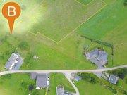 Terrain constructible à vendre à Obergeckler - Réf. 5948526