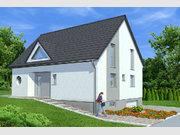 Maison à vendre F4 à Wissembourg - Réf. 3658862
