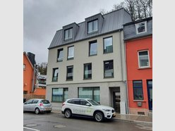Duplex for rent 1 bedroom in Luxembourg-Centre ville - Ref. 7140462