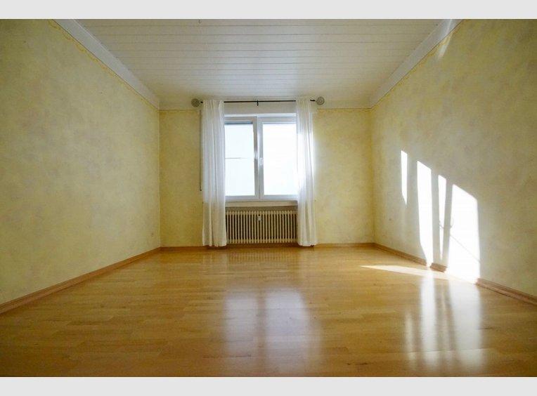 Apartment For Rent 48 Bedrooms In Klausen DE Ref 48 Mesmerizing Apartments For Rent Two Bedrooms Property