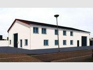 Bureau à vendre F6 à Hagondange - Réf. 6620526