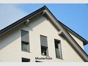 Renditeobjekt zum Kauf 10 Zimmer in Essen - Ref. 7284078