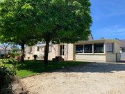 Maison à vendre F4 à Vern-d'Anjou - Réf. 6370670