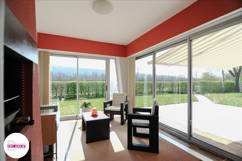 Maison à vendre F7 à Noveant-sur-moselle