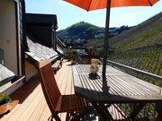 Dachgeschoss zur Miete 3 Zimmer in Ürzig - Ref. 6444398