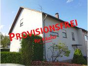 Wohnung zum Kauf 4 Zimmer in Völklingen - Ref. 6583662