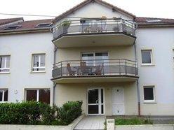 Appartement à vendre F2 à Yutz - Réf. 6124910