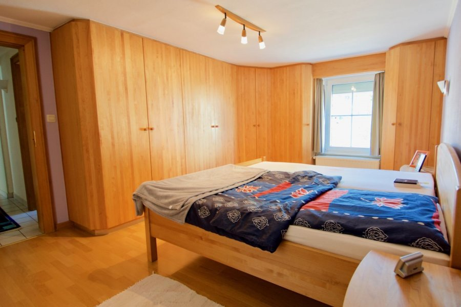 acheter maison jumelée 5 chambres 210 m² vichten photo 5