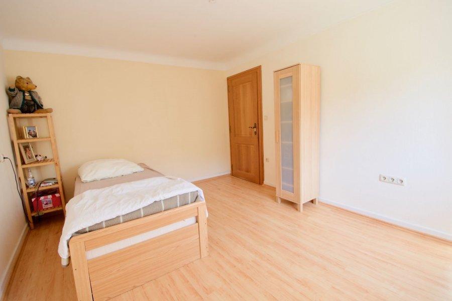 acheter maison jumelée 5 chambres 210 m² vichten photo 6