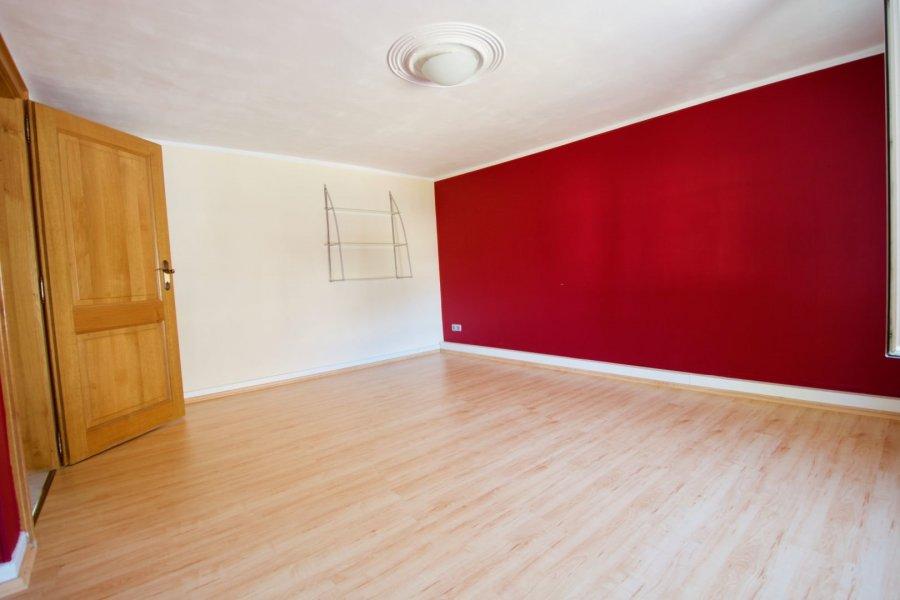 acheter maison jumelée 5 chambres 210 m² vichten photo 7