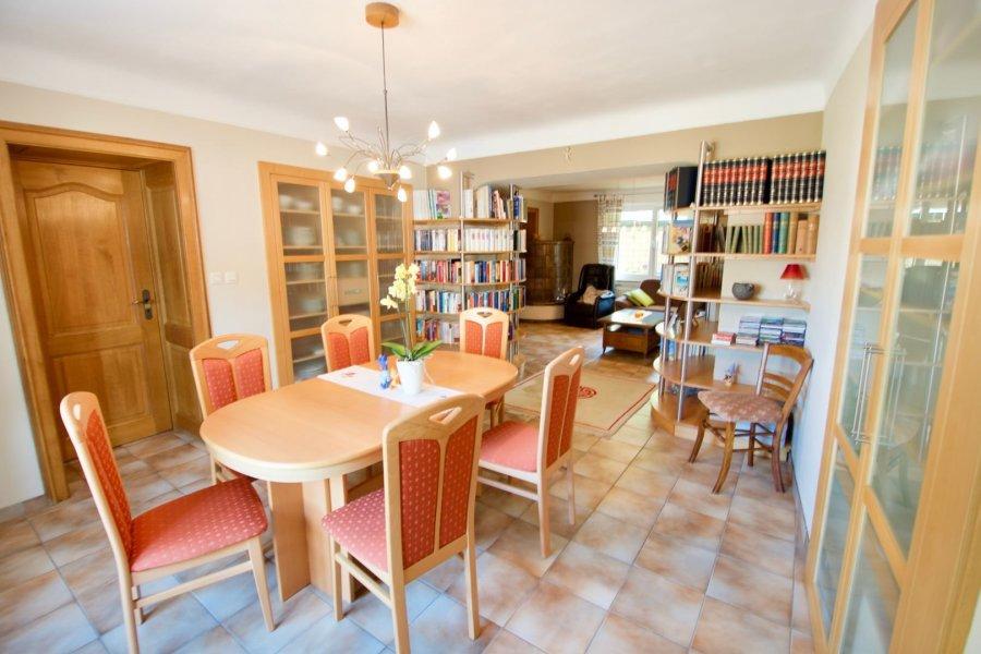 acheter maison jumelée 5 chambres 210 m² vichten photo 4