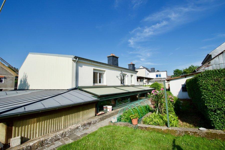 acheter maison jumelée 5 chambres 210 m² vichten photo 2