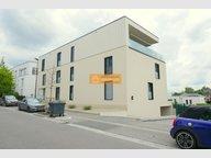 Wohnung zur Miete 2 Zimmer in Luxembourg-Kirchberg - Ref. 6477166