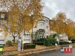 Bureau à louer à Esch-sur-Alzette - Réf. 6608238