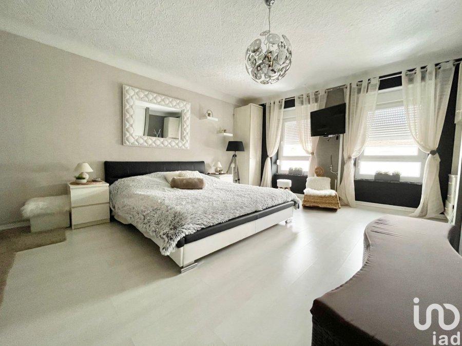 haus kaufen 5 zimmer 350 m² ham-sous-varsberg foto 3