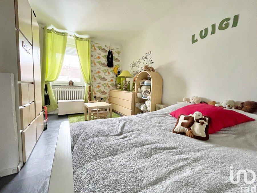 haus kaufen 5 zimmer 350 m² ham-sous-varsberg foto 4