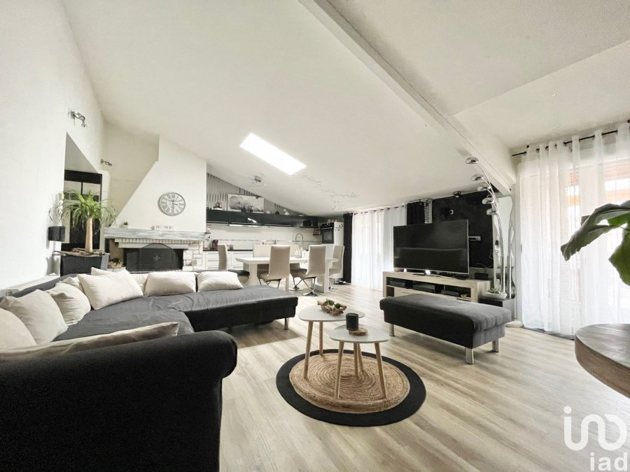 haus kaufen 5 zimmer 350 m² ham-sous-varsberg foto 1