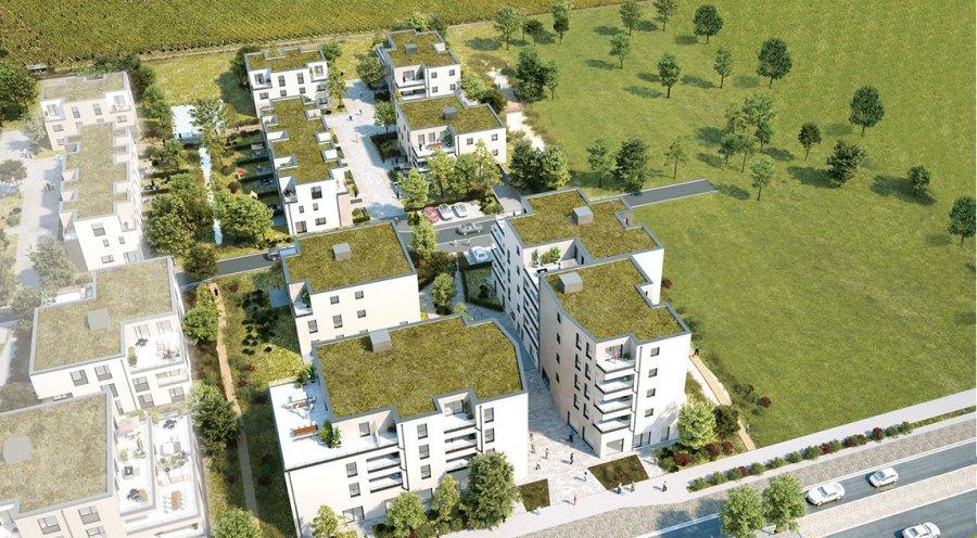 acheter appartement 3 chambres 114 m² mertert photo 1