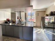 Maison à vendre 4 Chambres à Rodange - Réf. 7157358