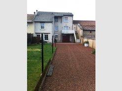 Maison à vendre F9 à Bouzonville - Réf. 4015726