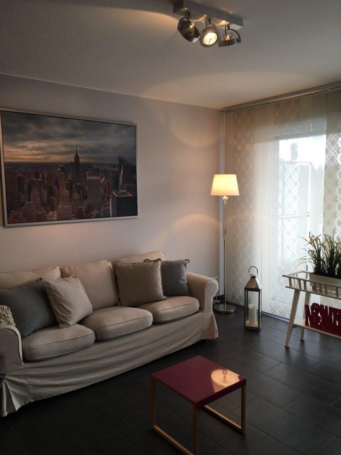apartment for rent 2 bedrooms 65 m² leudelange photo 3