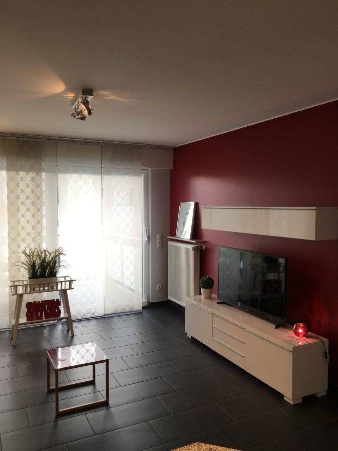 apartment for rent 2 bedrooms 65 m² leudelange photo 4