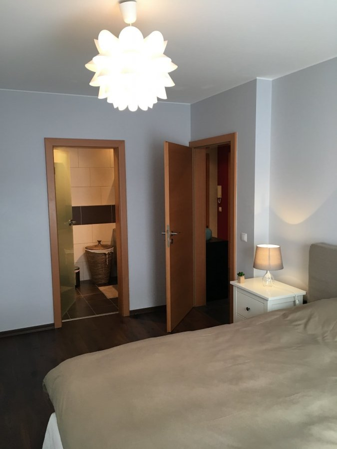 apartment for rent 2 bedrooms 65 m² leudelange photo 6