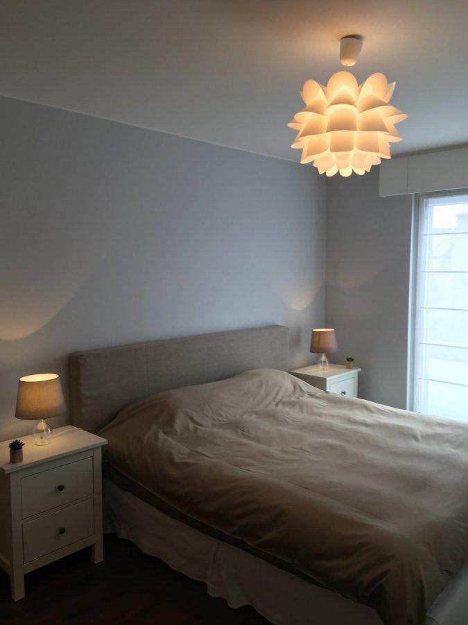 apartment for rent 2 bedrooms 65 m² leudelange photo 7