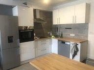 Appartement à louer F2 à Montois-la-Montagne - Réf. 6776430