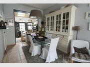 Maison à vendre F4 à Seclin - Réf. 6055534
