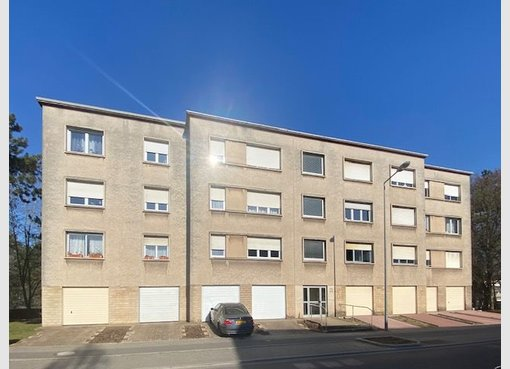 Apartment for sale 2 bedrooms in Esch-sur-Alzette (LU) - Ref. 7104110