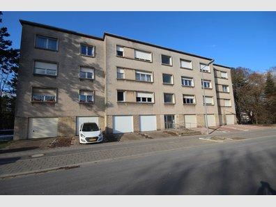 Apartment for sale 2 bedrooms in Esch-sur-Alzette - Ref. 7104110