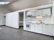 Apartment for rent 1 bedroom in Weiswampach - Ref. 7235182
