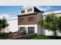 Building land for sale in Pétange - Ref. 6719086