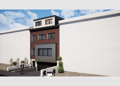 Bauland zum Kauf in Pétange (LU) - Ref. 6719086