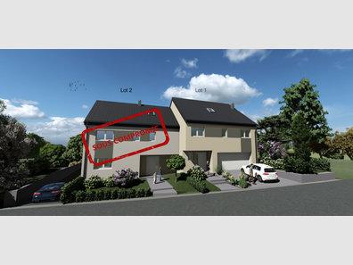 Maison à vendre 4 Chambres à Ell - Réf. 6981230