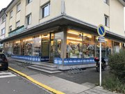 Retail for sale in Howald - Ref. 6063726