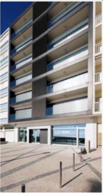 Duplex à vendre 3 chambres à FIGUEIRA DA FOZ