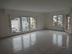 Wohnung zur Miete 2 Zimmer in Strassen - Ref. 6403694