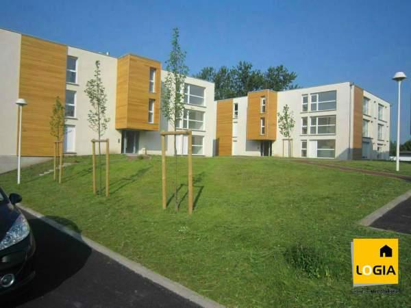 louer appartement 2 pièces 53 m² baccarat photo 5