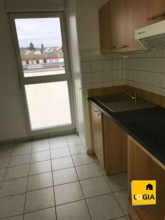 louer appartement 2 pièces 53 m² baccarat photo 2