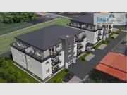 Appartement à vendre 3 Pièces à Saarlouis - Réf. 6743662