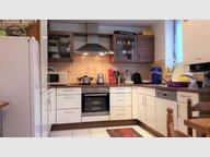 Maison à vendre F5 à Bischwiller - Réf. 4982638